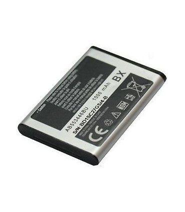 باتری سامسونگ (C5212 (AB533446BU