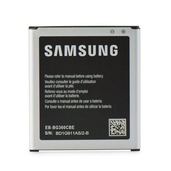 باتری سامسونگ (G360 P (EB-BG360CBC