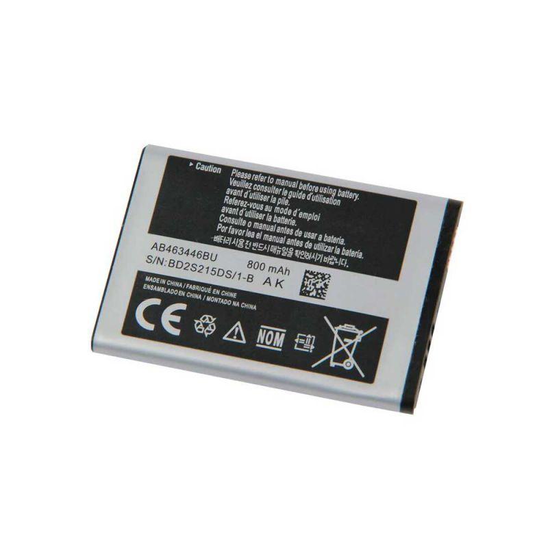 باتری سامسونگ (M3200 (AB463446BU