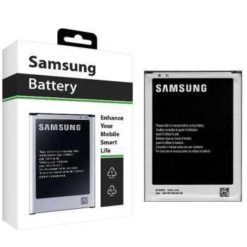 باتری اصلی سامسونگMEGA 6.3GT-19205