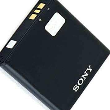 باتری اصلی سونی (XPERIA TX (BA900