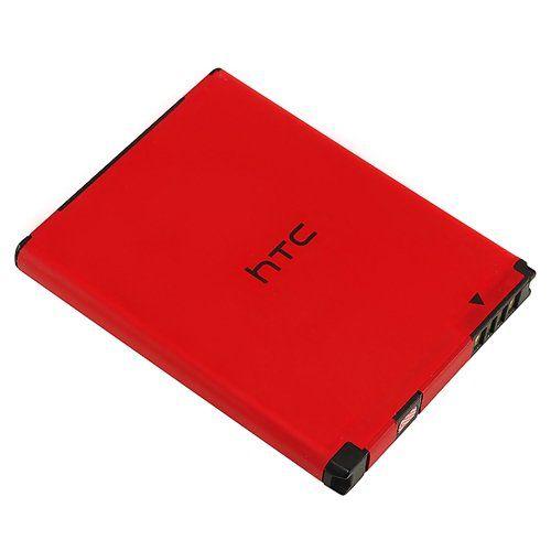باتری اصلی اچ تی سی (pl2 (BG861100