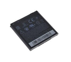 باتری اصلی اچ تی سی  (SENSATIONXE (BG861100