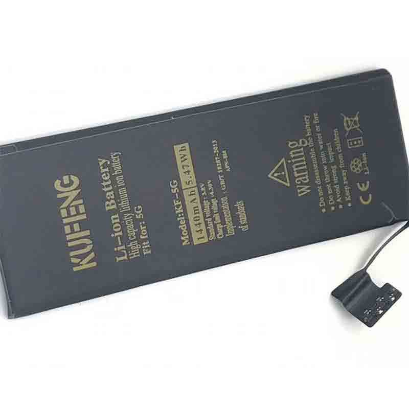 باتری اصلی آیفون 5G