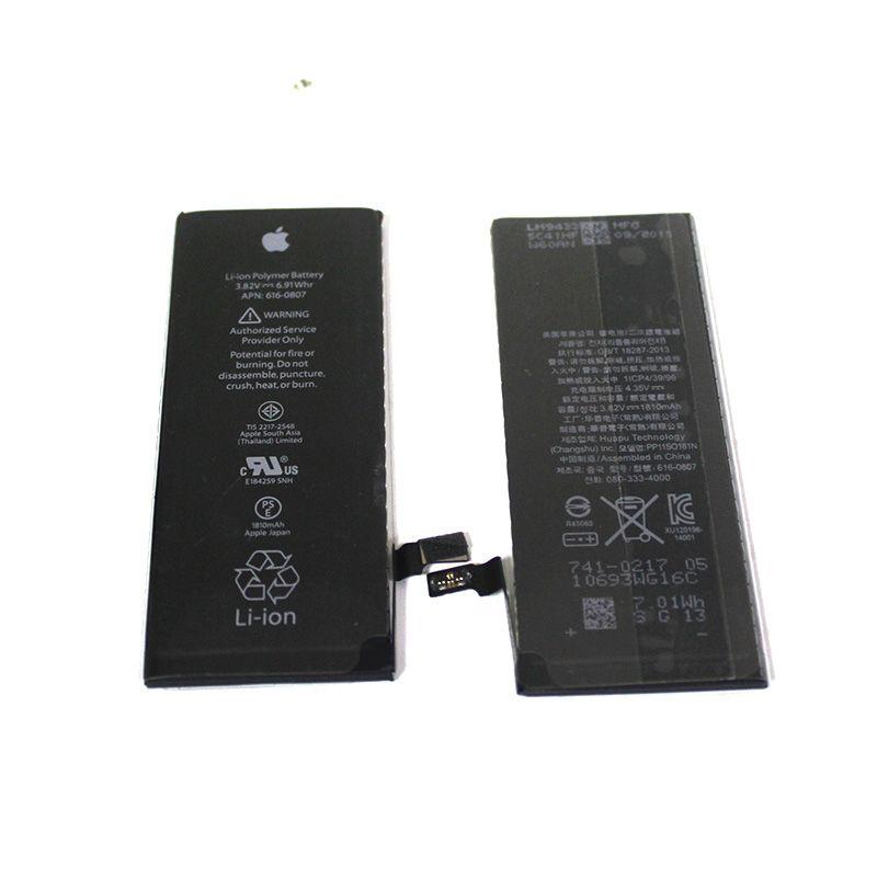 باتری اصلی آیفون 6G
