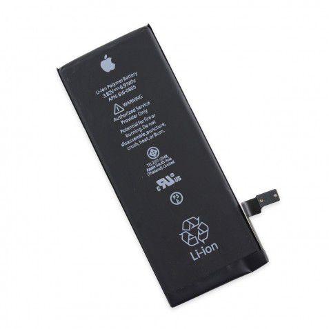 باتری اصلی آیفون6S