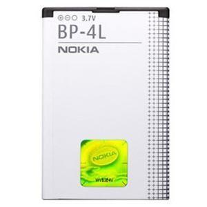 باتری اصلی نوکیا (E52  (BP-4L