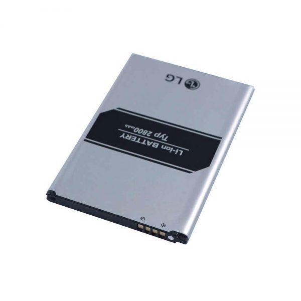 باتری اصلی ال جی (H815T (BL-51YF