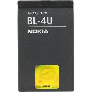 باتری اصلی نوکیا(6600IS (BL-4U