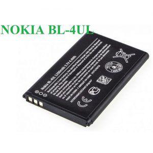 باتری اصلی نوکیا(Dual sim 225 (BL-4UL