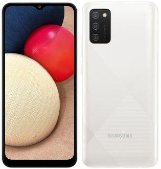 گوشی سامسونگ  A02s 32G