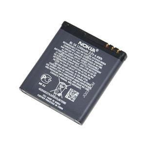 باتری اصلی نوکیا BL-5K