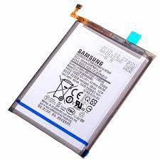 باتری اصلی سامسونگ 'گلکسی  A30