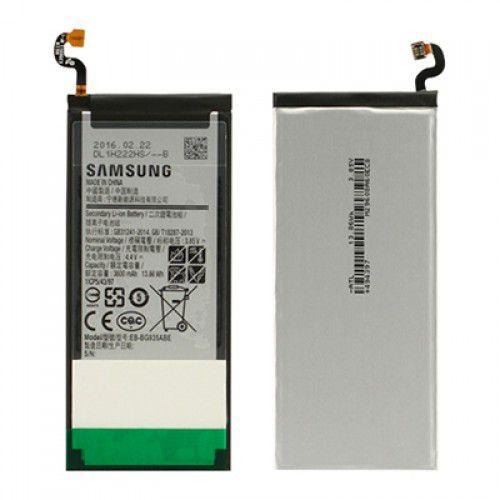 باتری اصلی سامسونگ  (S7 EDGE (EB-BG935ABE