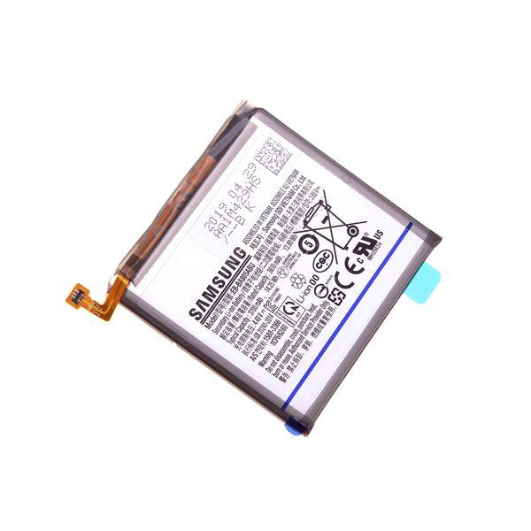 باتری اصلی سامسونگ گالکسی (A80  (EB-BA950ABU