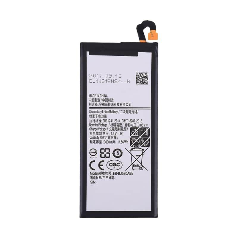 باتری اصلی سامسونگ جی5 پرو(j5 pro original battery)