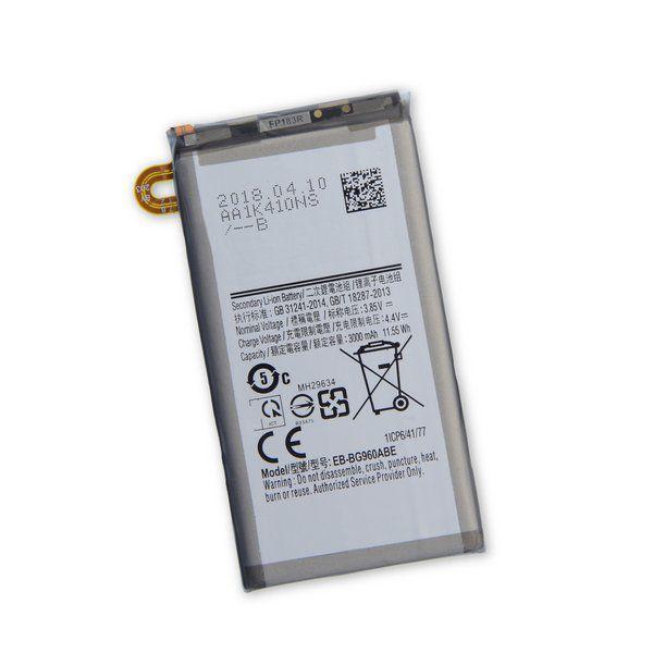 باتری اصلی سامسونگ (S9 (EB-BG960ABE