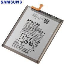باتری اصلی سامسونگ گلکسی (A51 (EB-BA515ABY