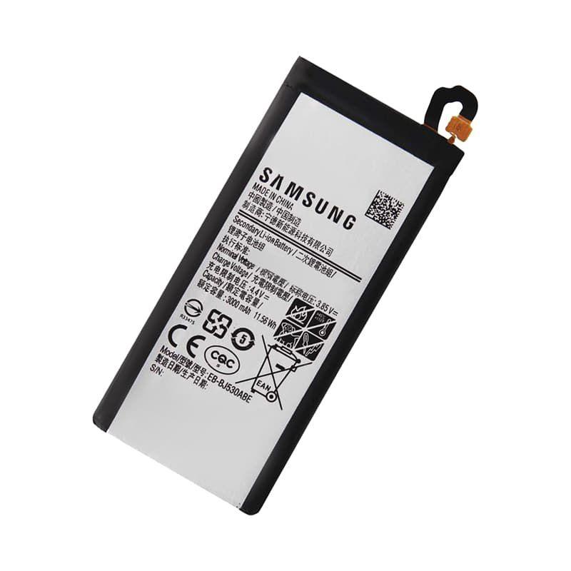 باتری اصلی سامسونگ J530