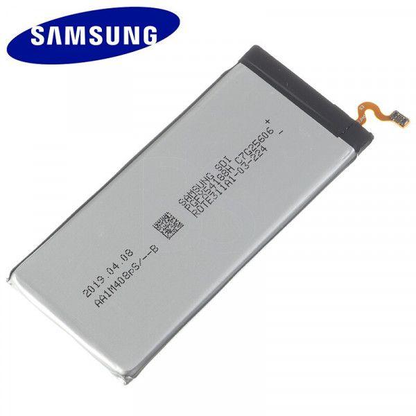 باتری اصلی سامسونگ گلکسی (E5  (EB-BE500ABE
