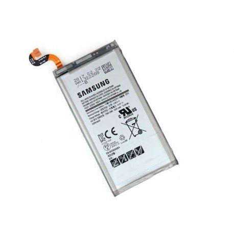 باتری اصلی سامسونگ گلکسی (A520 (EB-BA520ABE