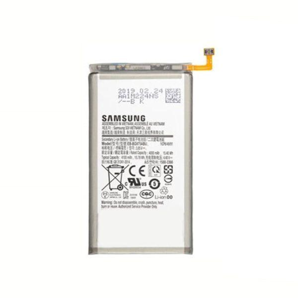 باتری اصلی سامسونگ (S10 plus ( EB-BG975ABU