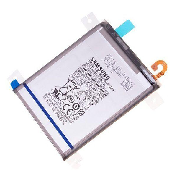 باتری اصلی سامسونگ (A7 2018 (EB-BA750ABU