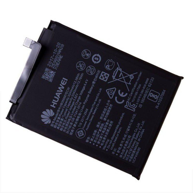باتری اصلی هوآوی (MATE 10(HB436486ECW