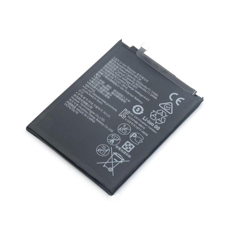 باتری اصلی هوآوی (Y5 2019 (HB405979ECW