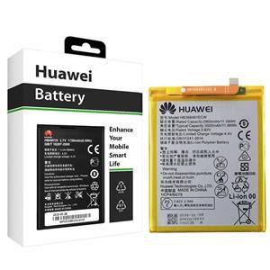 باتری اصلی هوآوی (Honor8 Lite (HB366481ECW
