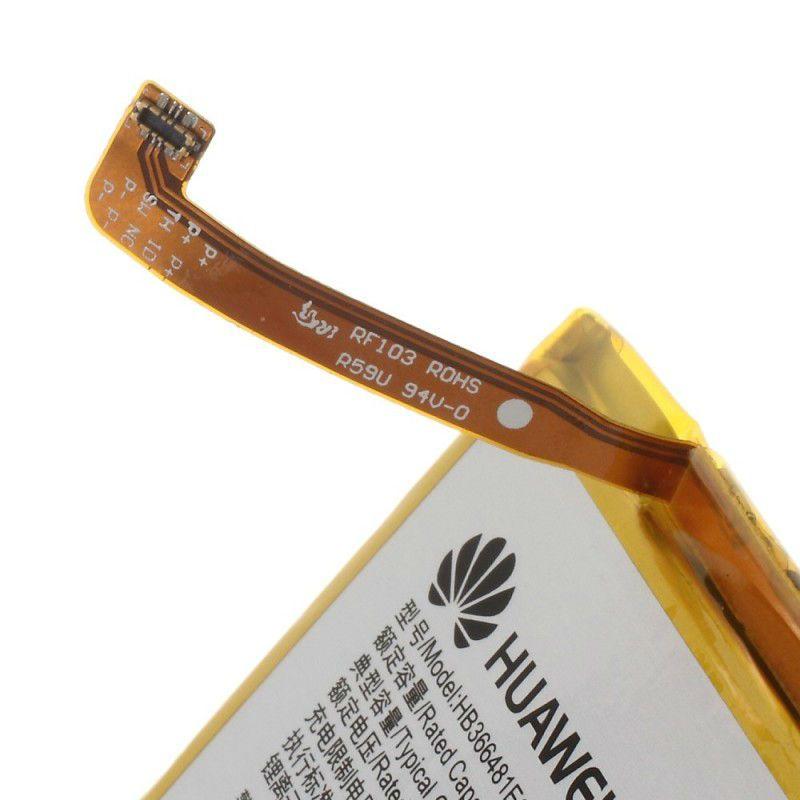 باتری اصلی هوآوی (Honor8  (HB366481ECW