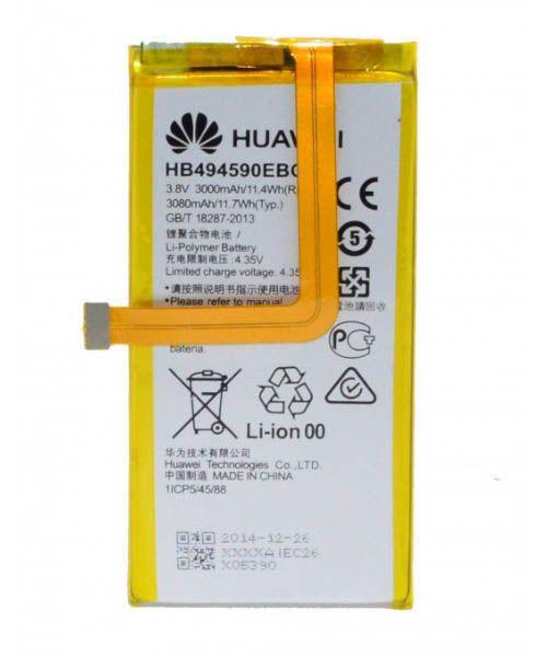 باتری اصلی هواوی جی 628 (HB494590EBC)