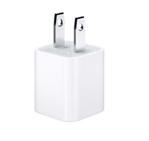 شارژر (های کپی) دیواری اپل