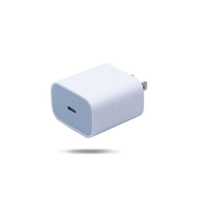 شارژر دیواری (غیراصل) کپی اپل