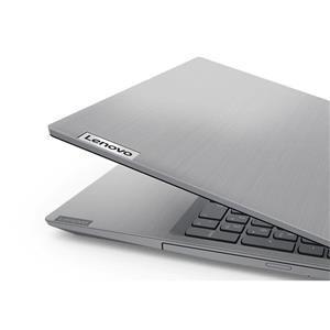 لپتاپ لنوو مدل Ideapad L3 i5-10210U/4/1T/2G