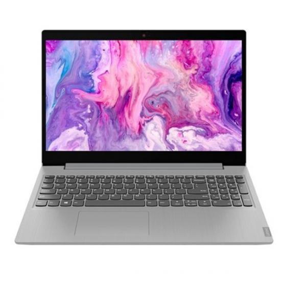 لپ تاپ لنوو مدل Lenovo Ideapad L3 i5 /12/1 128/2