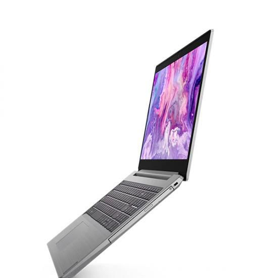 لپتاپ لنوو مدل Lenovo Ideapad L3 i5(10210) /12/1T 128SSD/2G