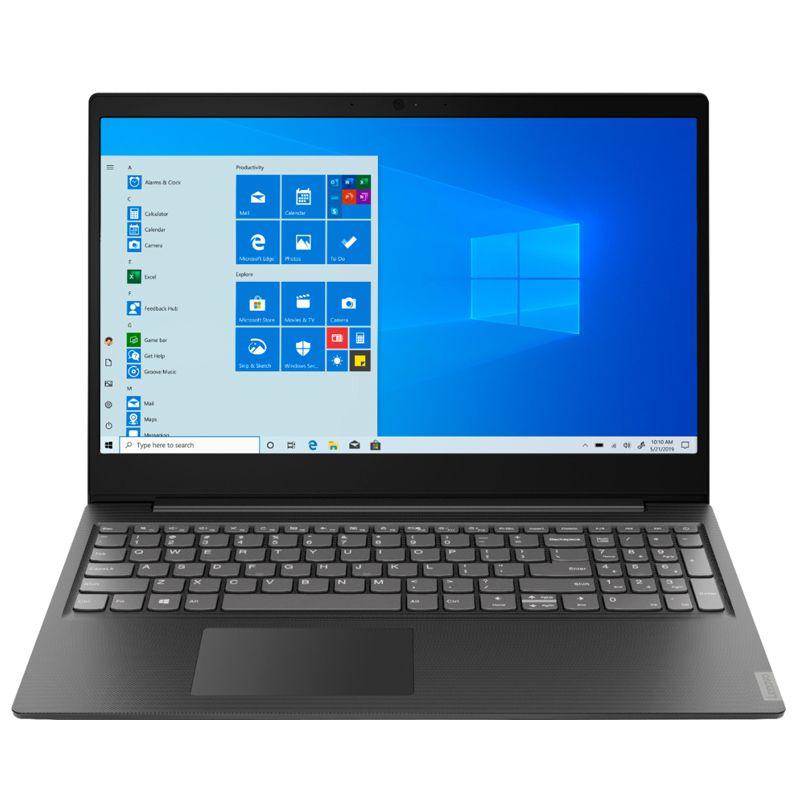 لپتاپ لنوو مدل Lenovo Ideapad L3 i5(10210) /12/1T 256SSD/2G