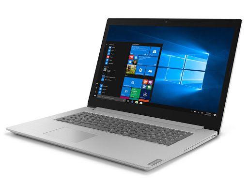 لپ تاپ لنوو مدل Lenovo Ideapad L3 i5 /12/1 256/2