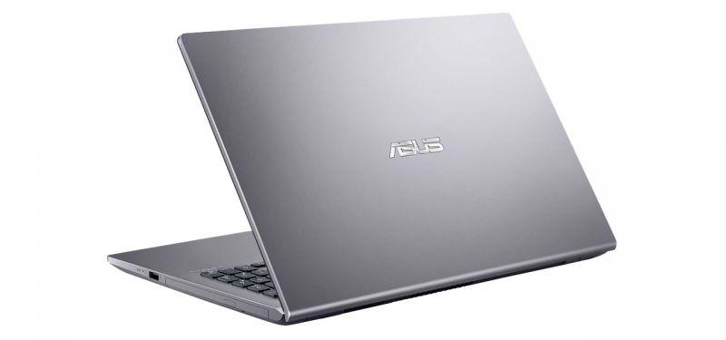 لپ تاپ ایسوس مدلR545FJ i7 10510U 8