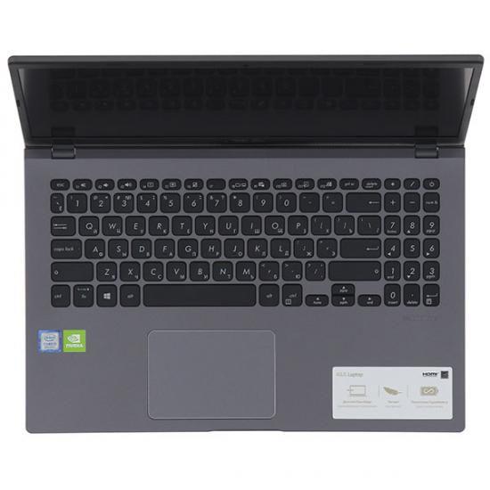 لپ تاپ ایسوس ASUS VivoBook 15 R545FJ i7 10510U-8GB-128G