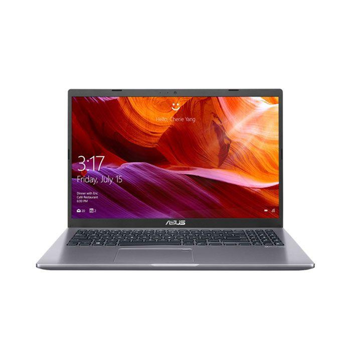 لپ تاپ ایسوس مدل VivoBook 15 R545FJ i7 10510U/12G/128G