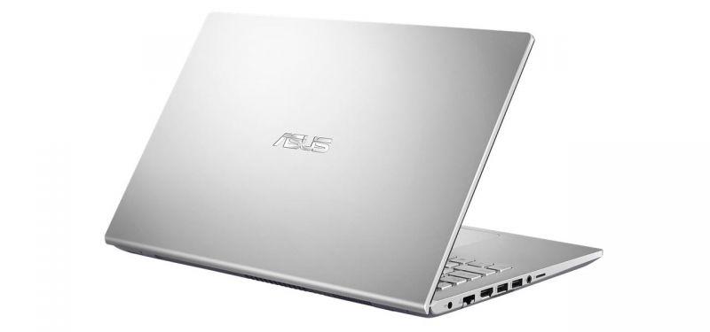 لپ تاپ ایسوس مدل VivoBook 15 R545FJ i7 10510U/12GB/256G