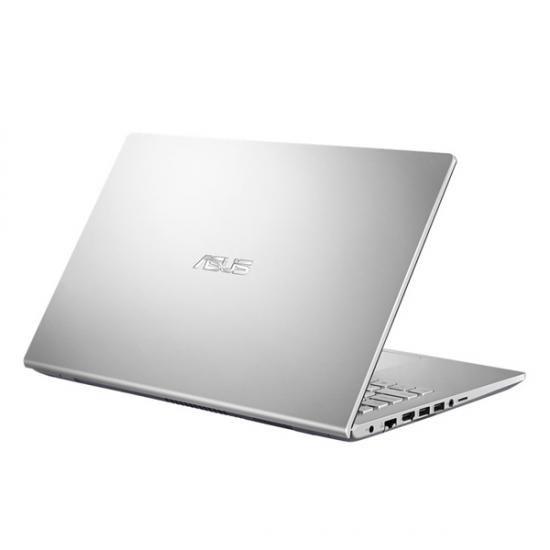 لپ تاپ ایسوس مدل R545FJ i5/12GB/1TB 128SSD