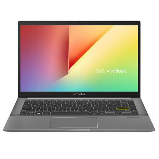 لپ تاپ ایسوس مدل R564JP i5/12/1 256