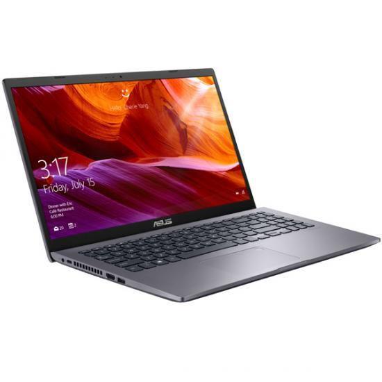 لپ تاپ ایسوس X509JA I3(1005G1)/8/1/INT/HD/FHD