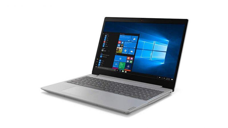 لپ تاپ لنوو مدلL340 i5(9300h)/8/256ssd/4(1650)
