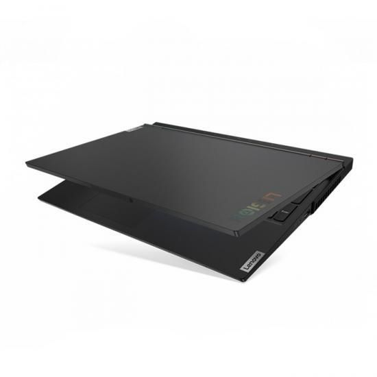 لپ تاپ لنووLEGION 5 i7 16GB 1TB 512GB SSD 4GB(1650Ti)