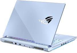 لپ تاپ ایسوس G512LI i7-10750H 32GB 1TB SSD 4GB