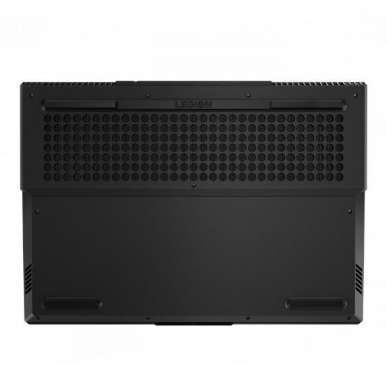 لپ تاپ لنووLenovo Legion 5 i7 16GB  1t ssd
